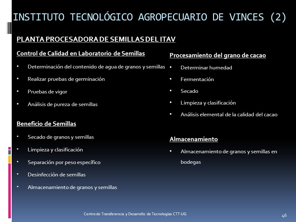 INSTITUTO TECNOLÓGICO AGROPECUARIO DE VINCES (2)