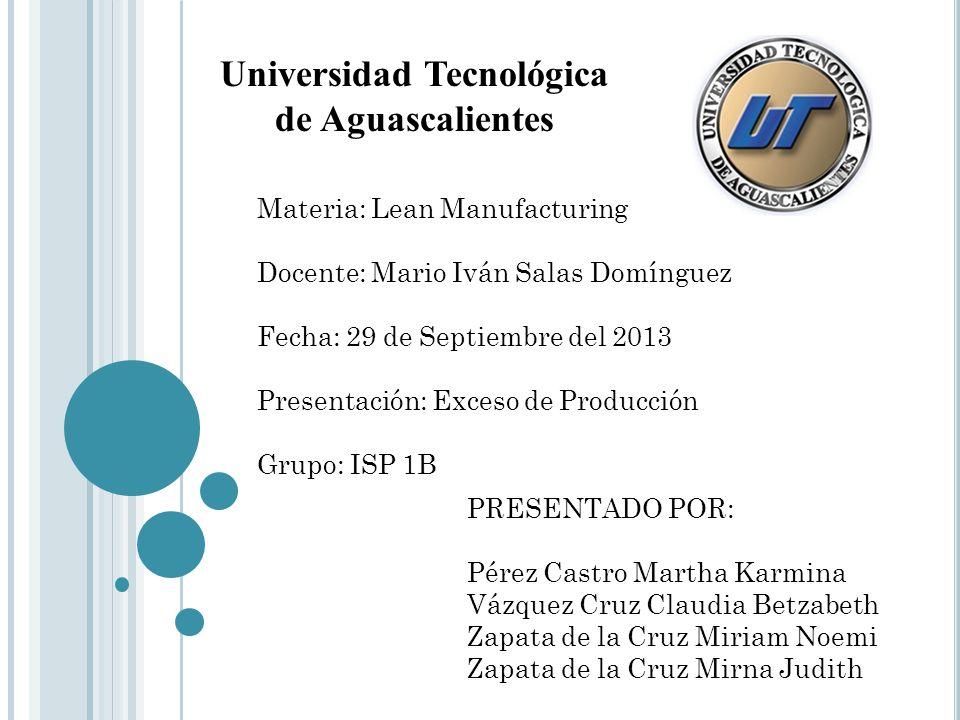 Universidad Tecnológica