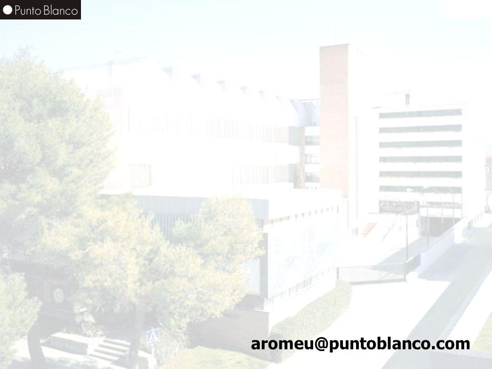 aromeu@puntoblanco.com