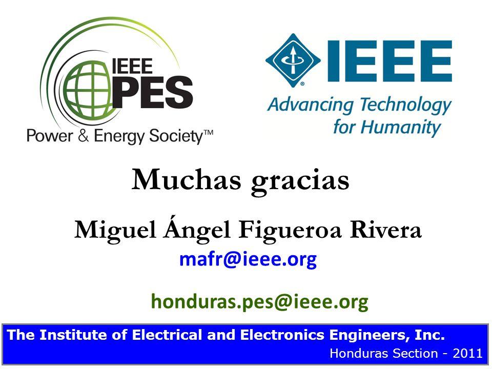 Miguel Ángel Figueroa Rivera