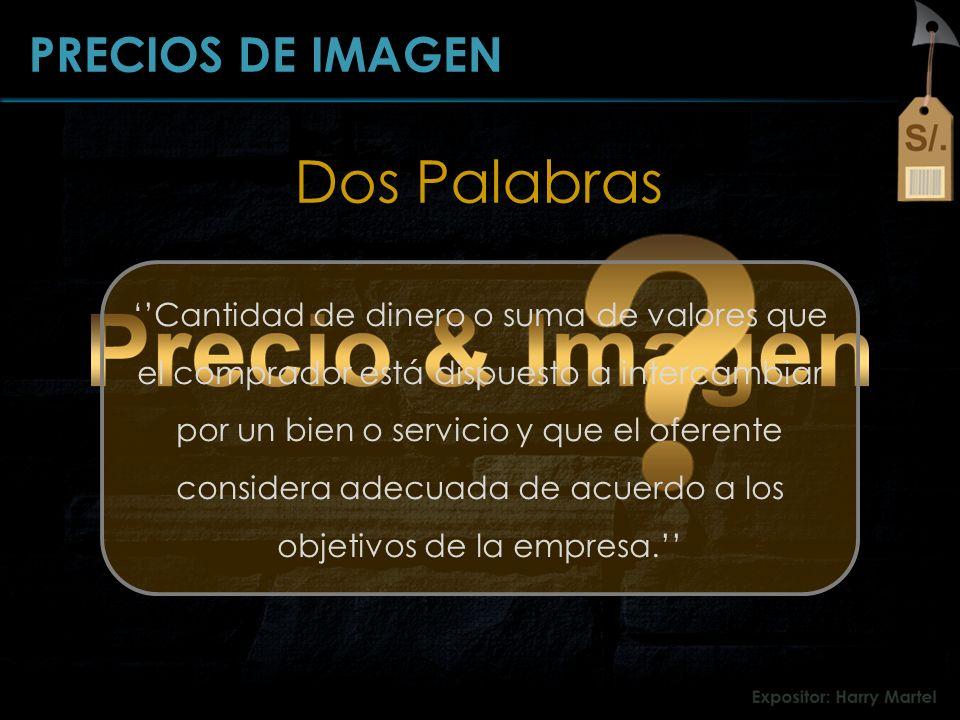 Dos Palabras PRECIOS DE IMAGEN