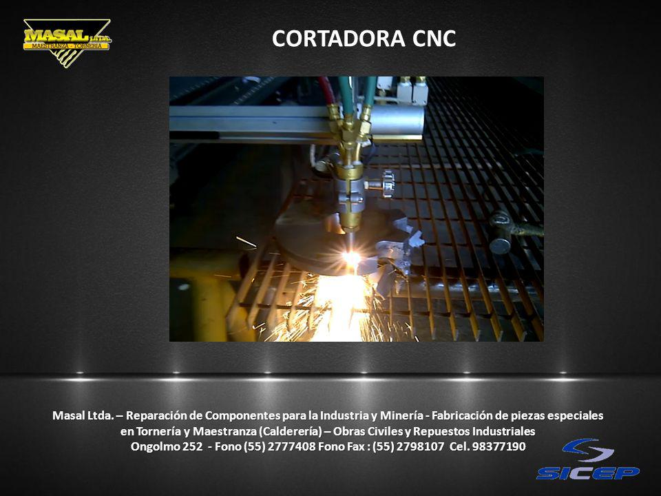 Ongolmo 252 - Fono (55) 2777408 Fono Fax : (55) 2798107 Cel. 98377190