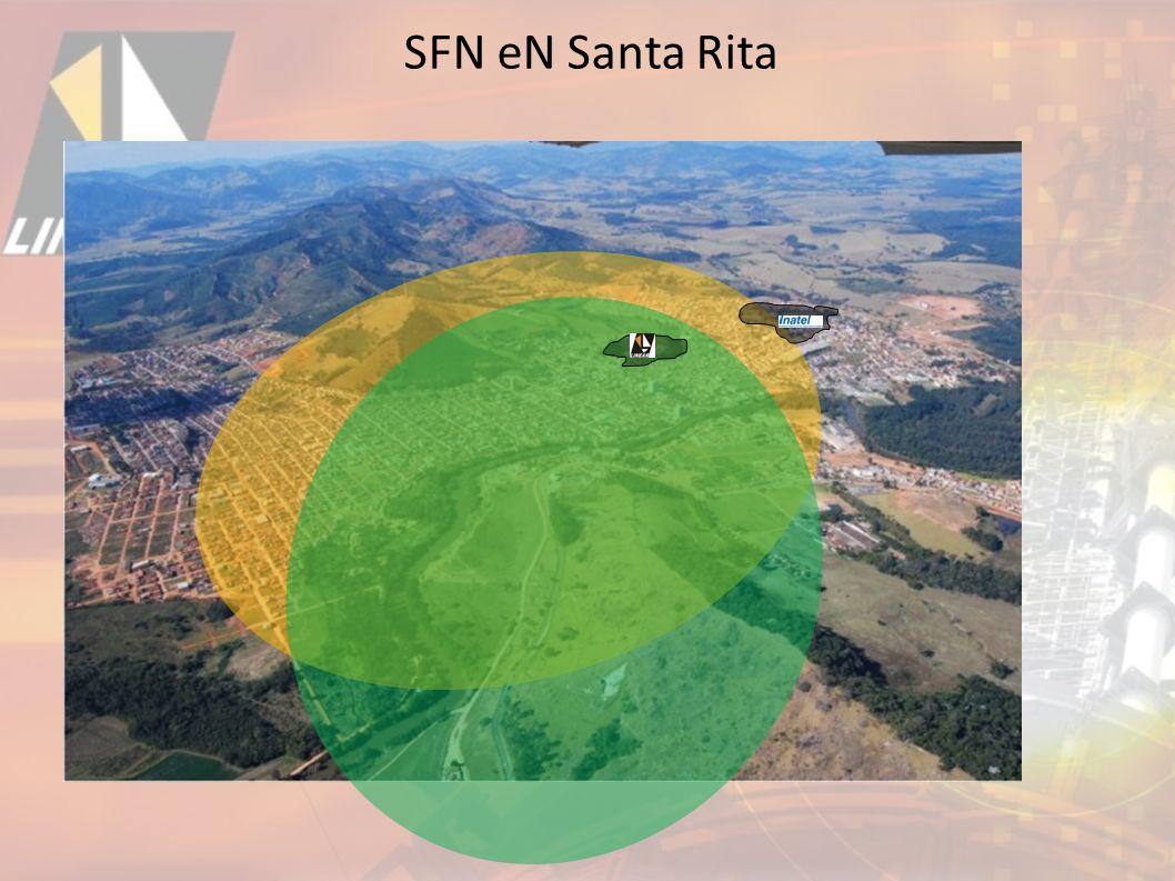 SFN eN Santa Rita