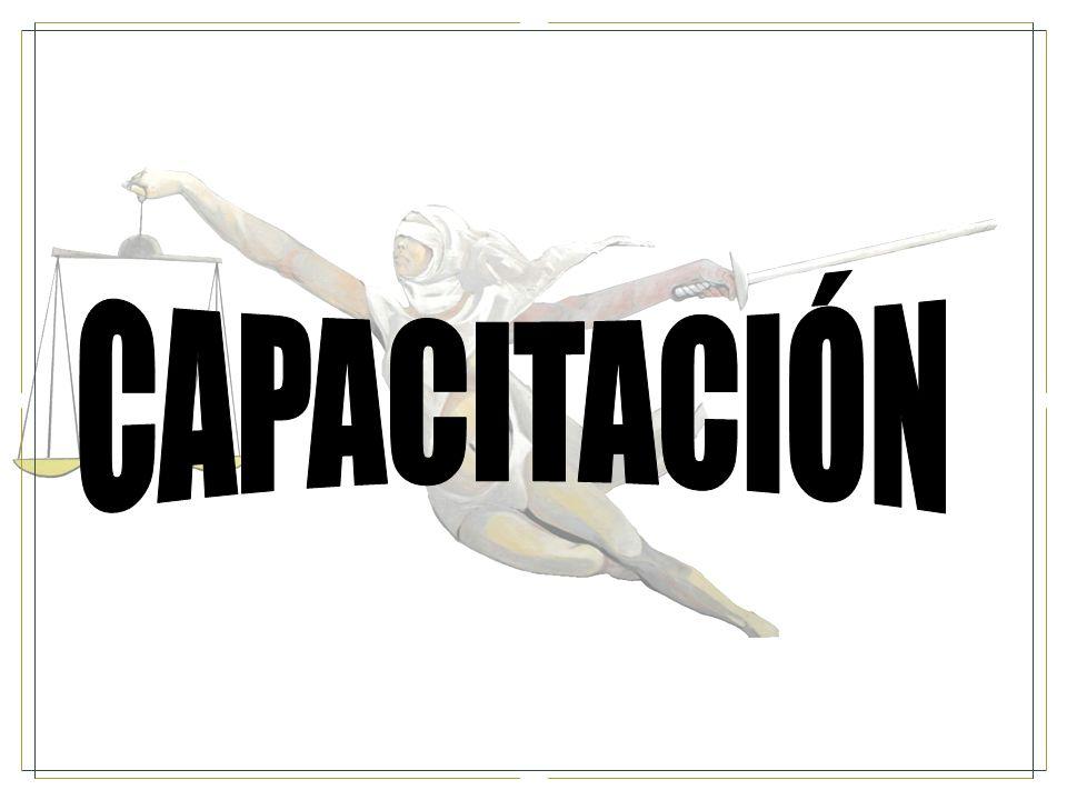 CAPACITACIÓN 38