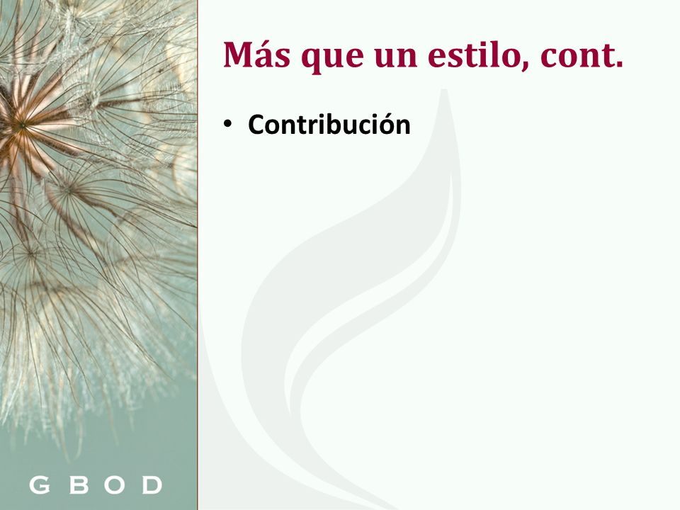 Module 7, Shared Leadership Slide 17