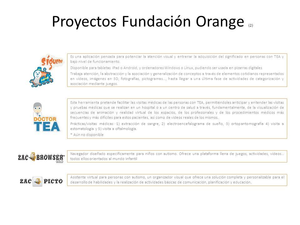 Proyectos Fundación Orange (2)