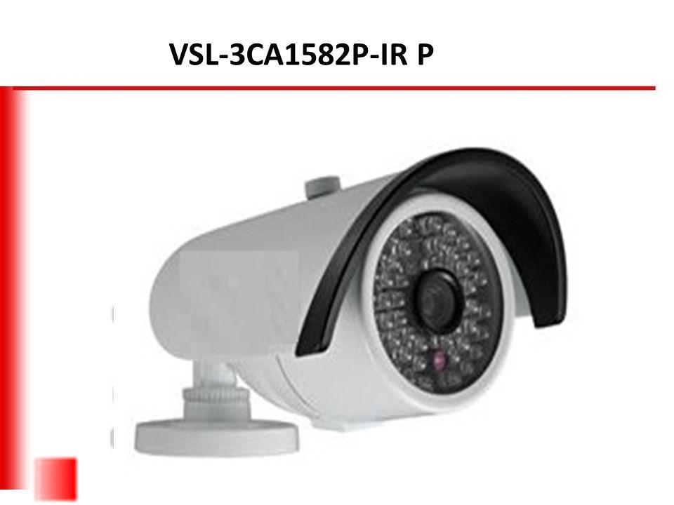VSL-3CA1582P-IR P