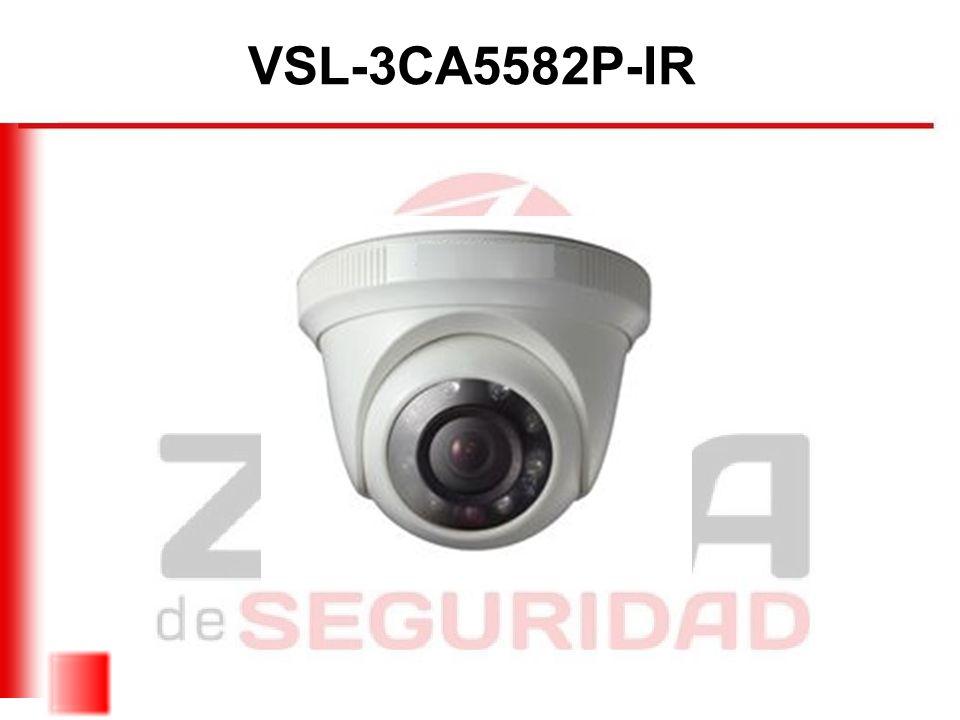 VSL-3CA5582P-IR
