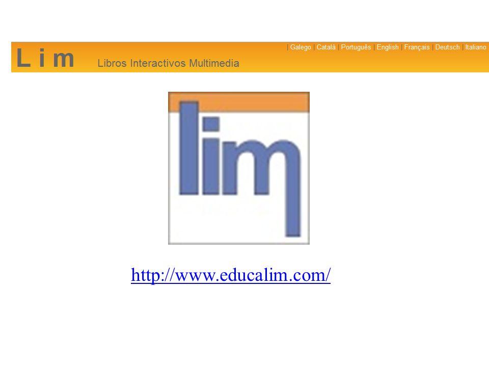 http://www.educalim.com/