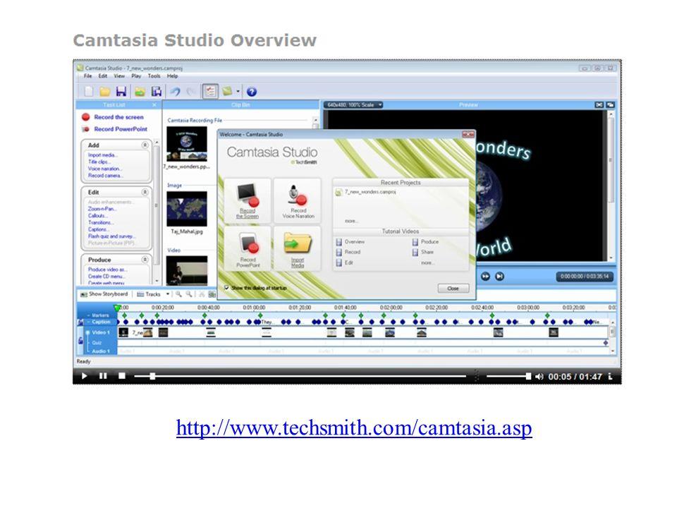 http://www.techsmith.com/camtasia.asp