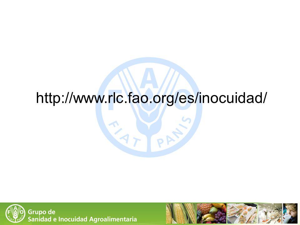 http://www.rlc.fao.org/es/inocuidad/
