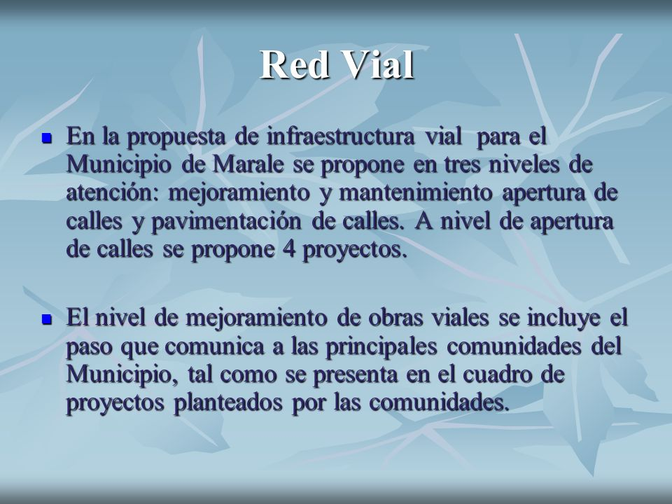 Red Vial