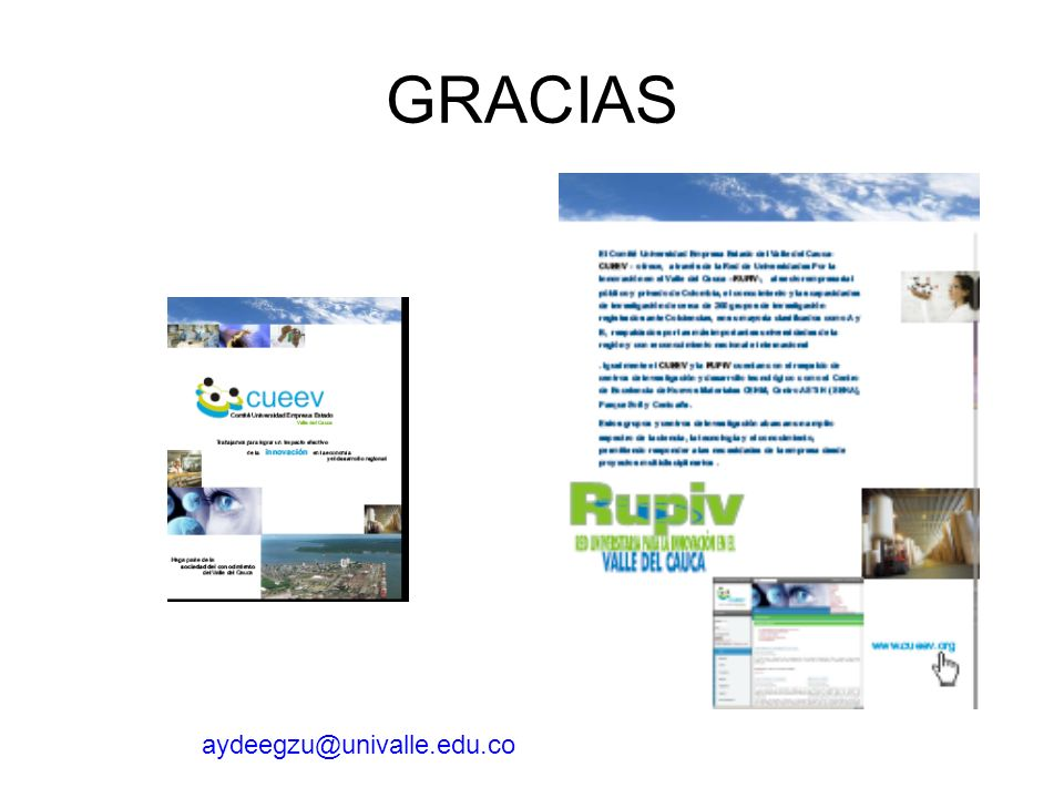 GRACIAS aydeegzu@univalle.edu.co