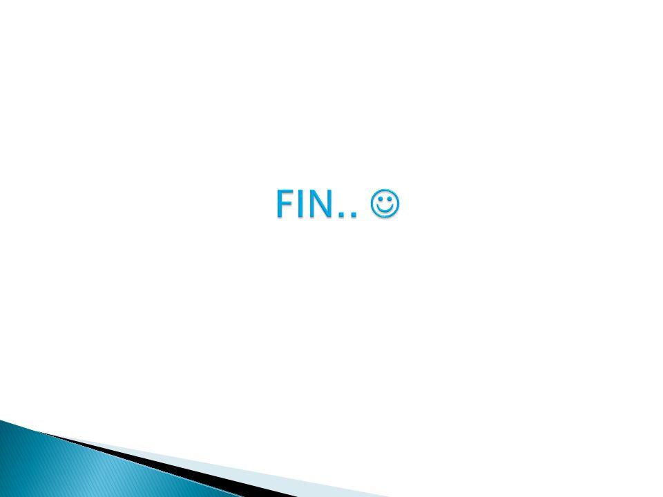 FIN.. 