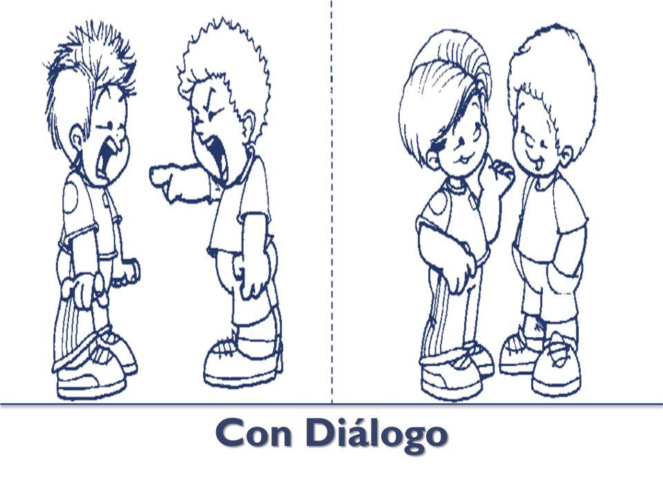 Con Diálogo