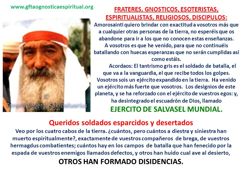 www.gftaognosticaespiritual.org