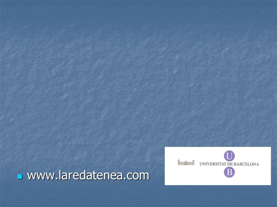 www.laredatenea.com