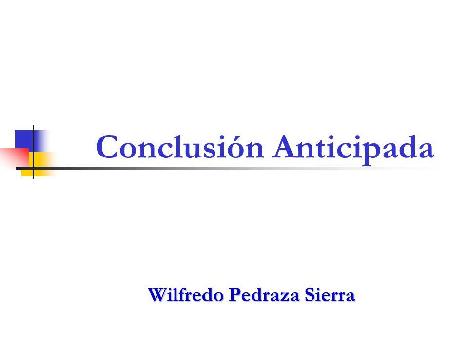 Wilfredo Pedraza Sierra