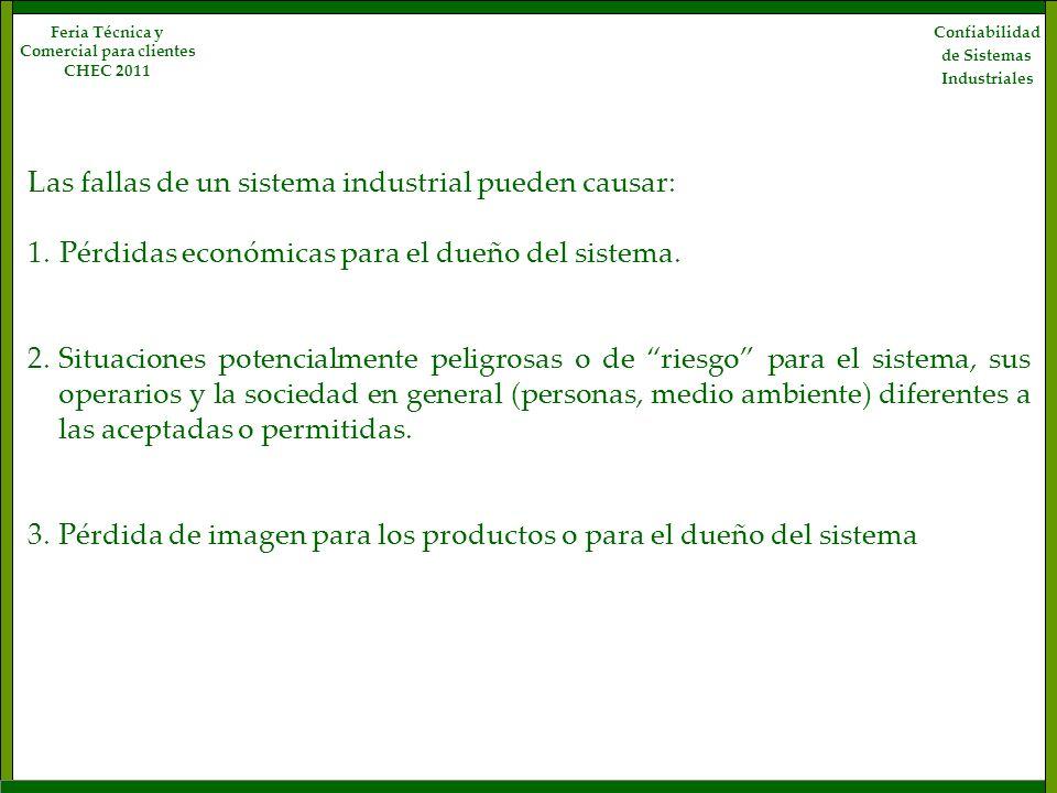 Feria Técnica y Comercial para clientes CHEC 2011