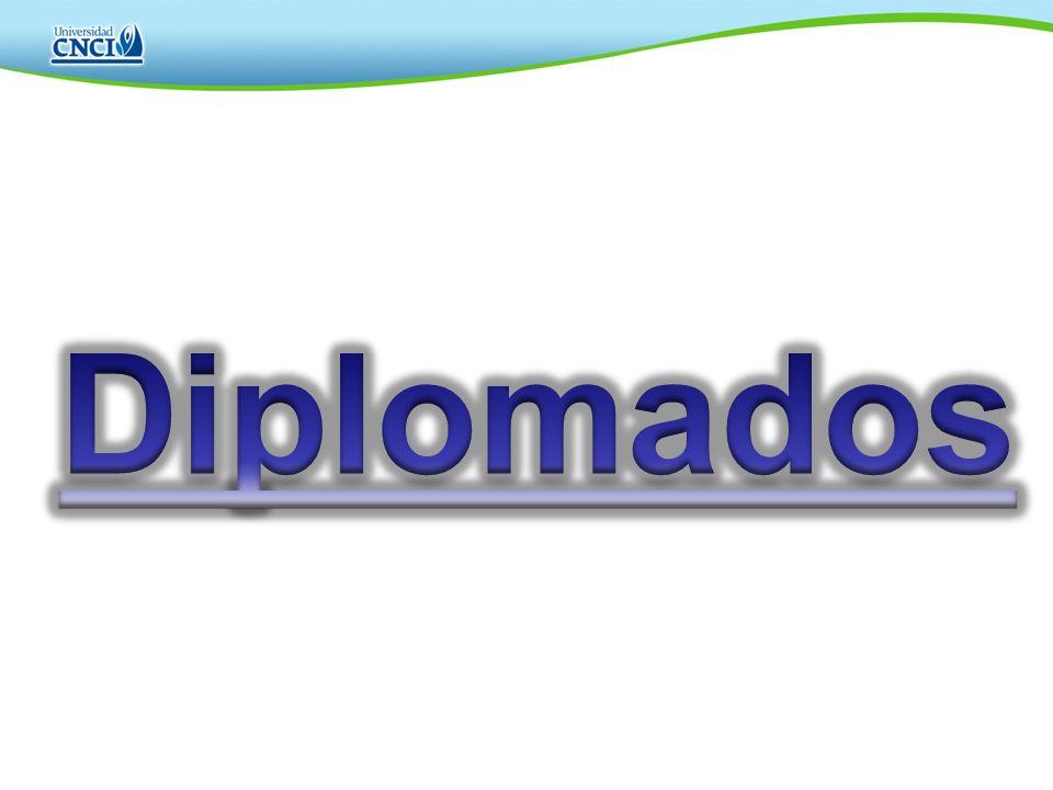 Diplomados