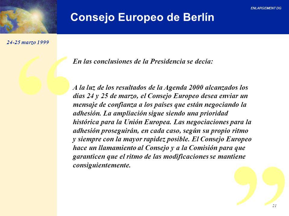 Consejo Europeo de Berlín