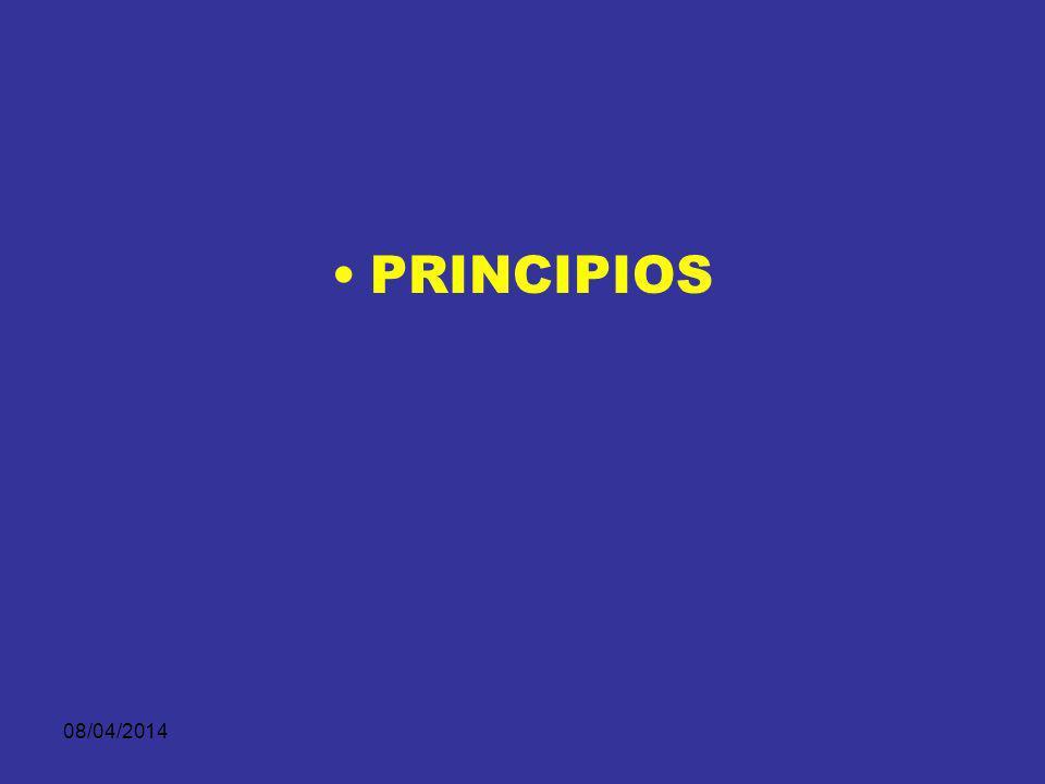 PRINCIPIOS 29/03/2017