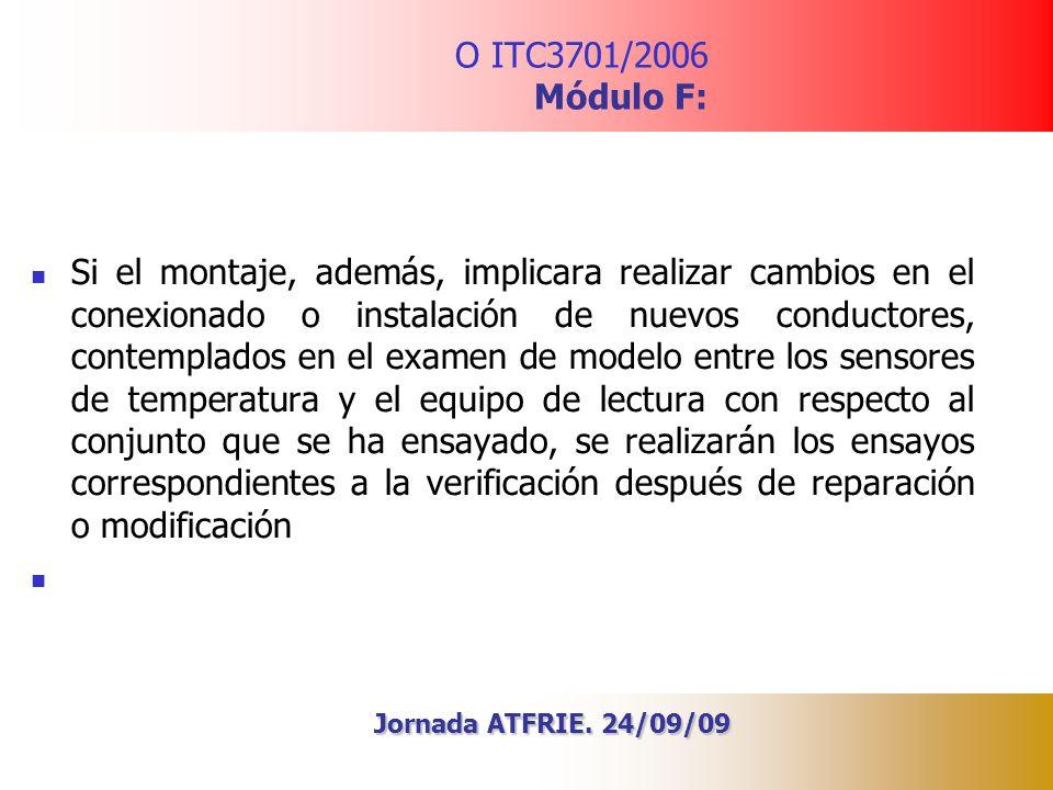 29/03/2017 O ITC3701/2006 Módulo F: