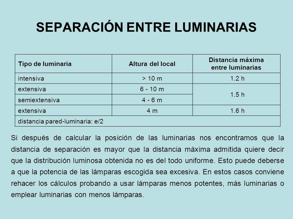 Proceso de visi n e iluminaci n ppt video online descargar - Separacion de bienes despues de casados ...