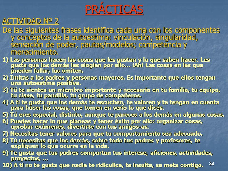 PRÁCTICAS ACTIVIDAD Nº 2