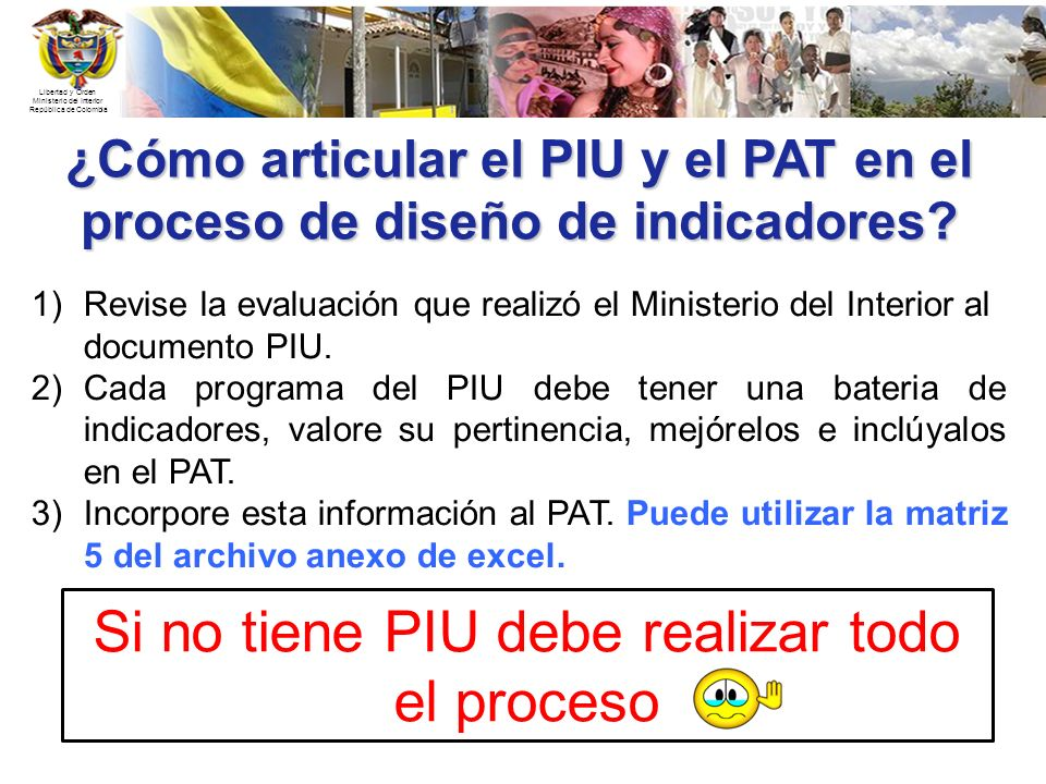 Ministerio del interior ppt descargar for El ministerio del interior