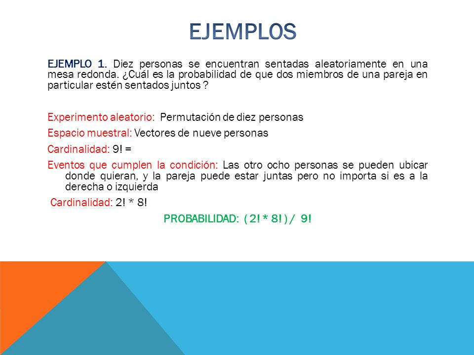 Estad stica social fundamental ppt descargar - Que es mesa redonda ...