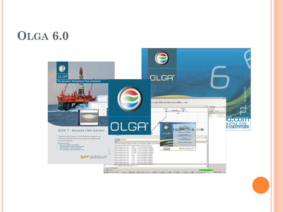 Olga 6.0