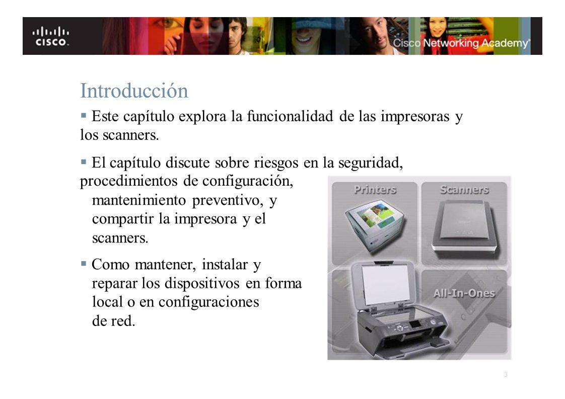 Instituto Tecnológico de Costa Rica Escuela de Ingeniería Electrónica