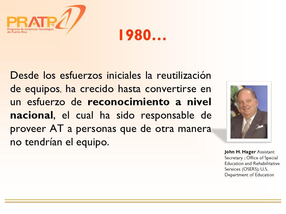 1980…