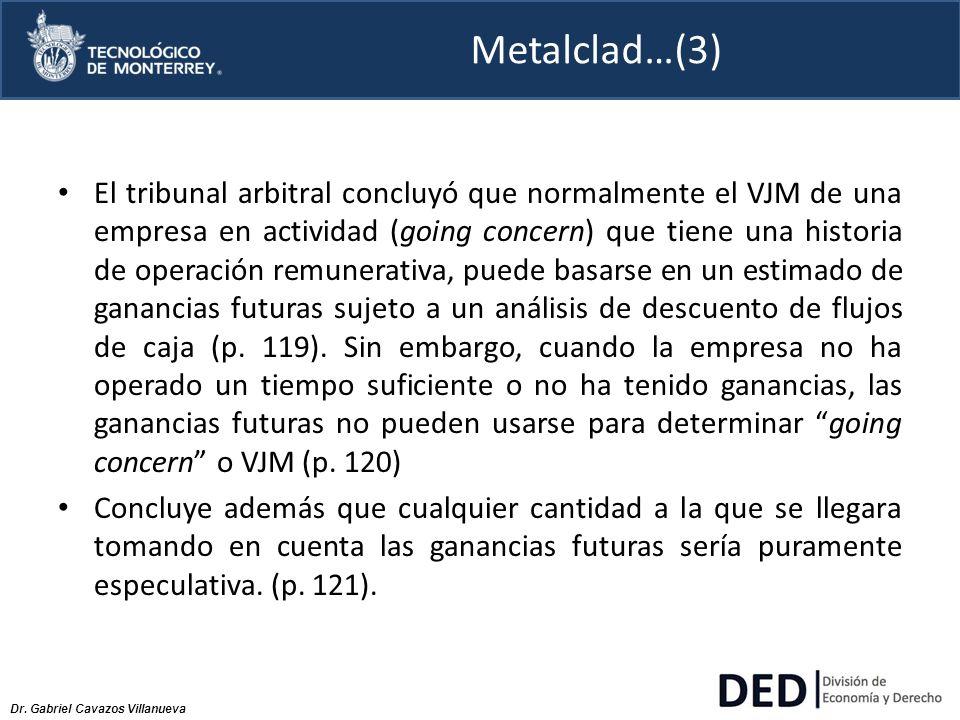 Metalclad…(3)