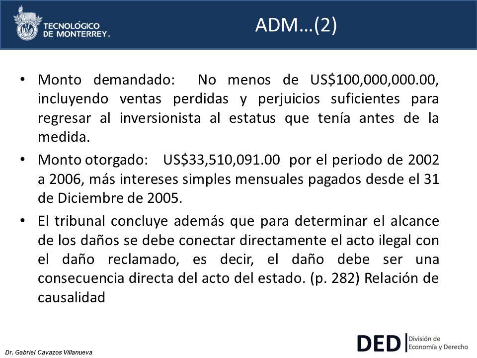 ADM…(2)