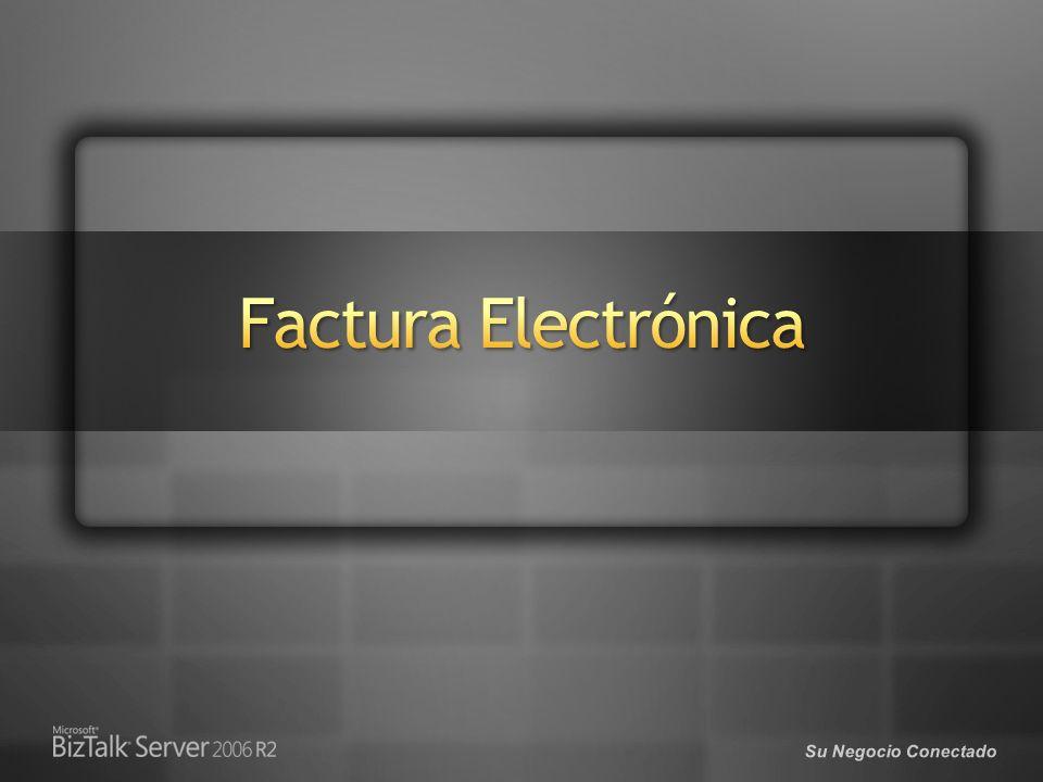 Factura Electrónica 3/29/2017
