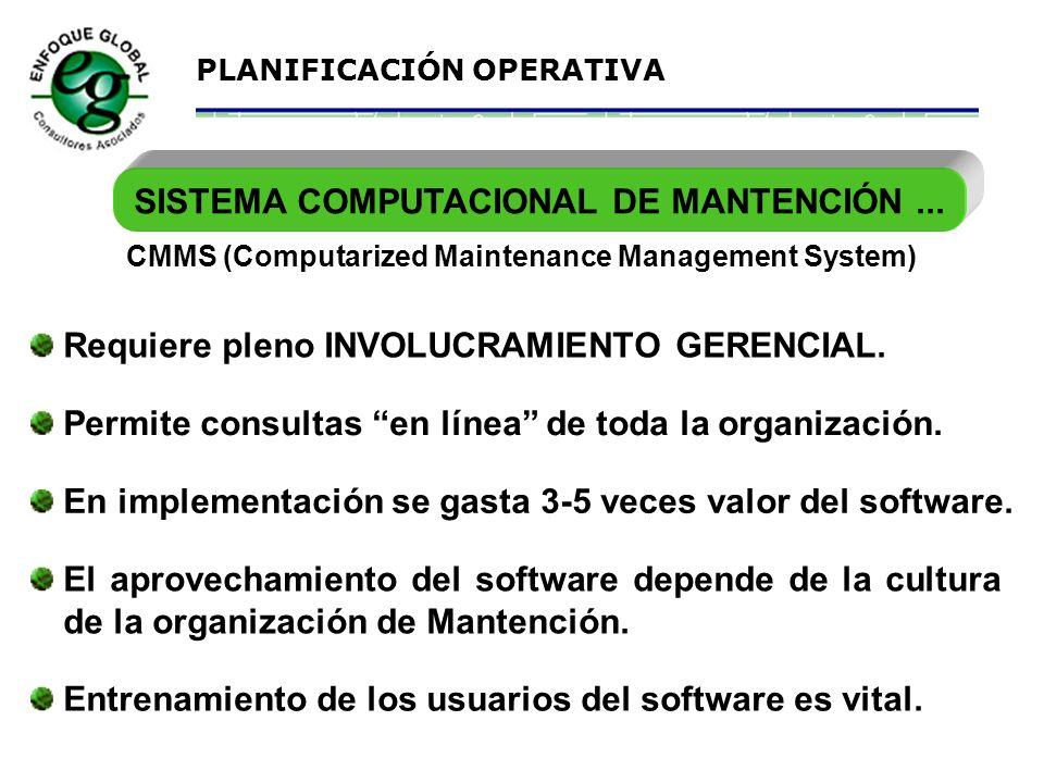 SISTEMA COMPUTACIONAL DE MANTENCIÓN ...