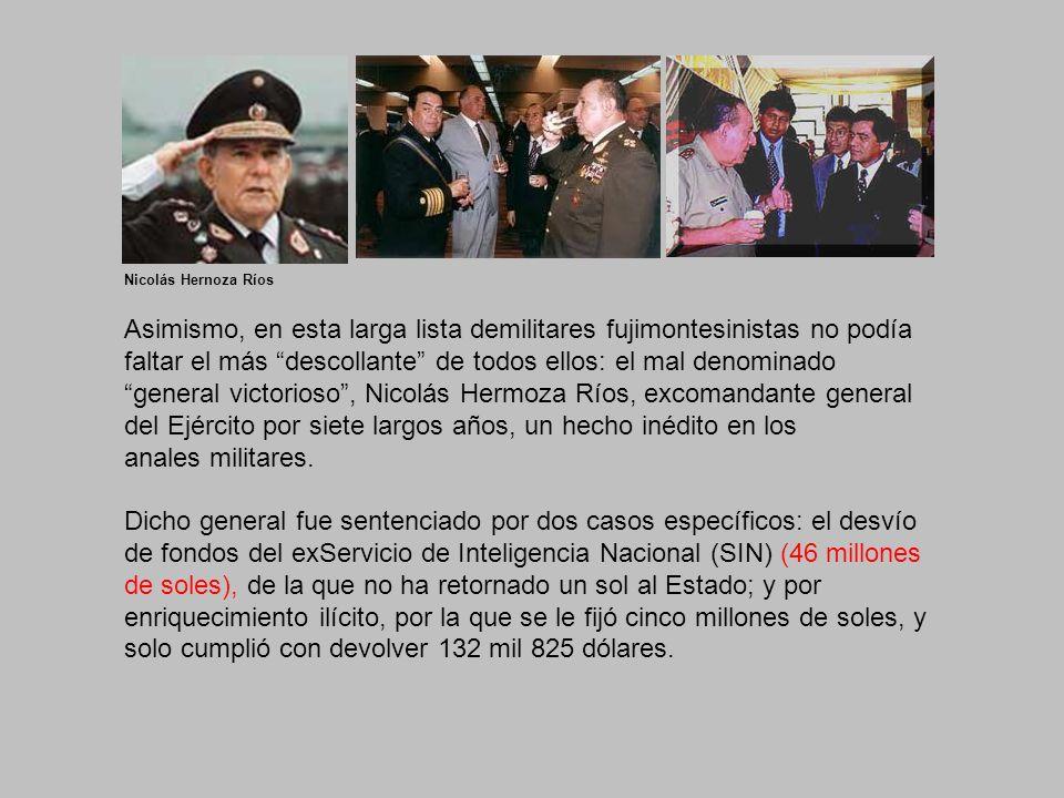 Nicolás Hernoza Ríos