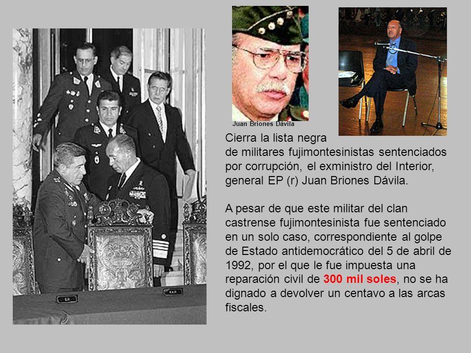 Juan Briones Dávila