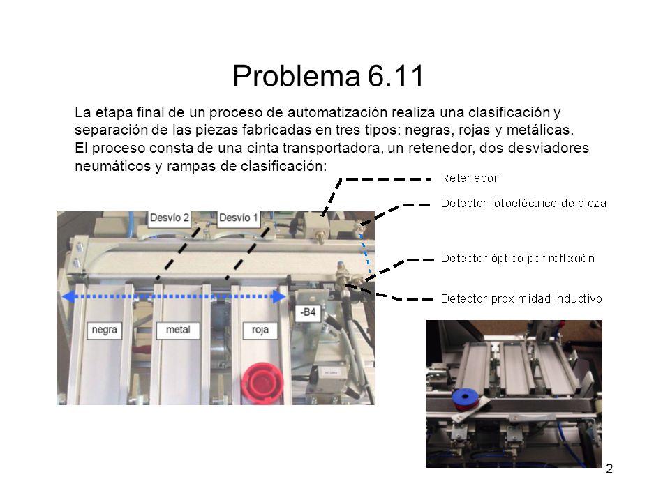 Problema 6.11