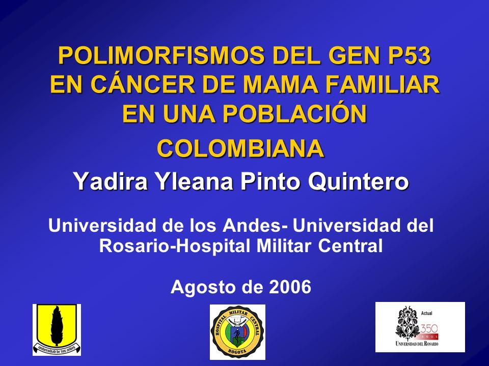 Yadira Yleana Pinto Quintero