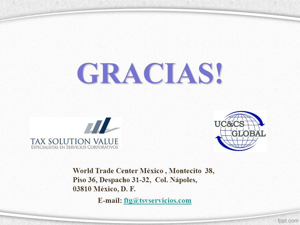 E-mail: ftg@tsvservicios.com