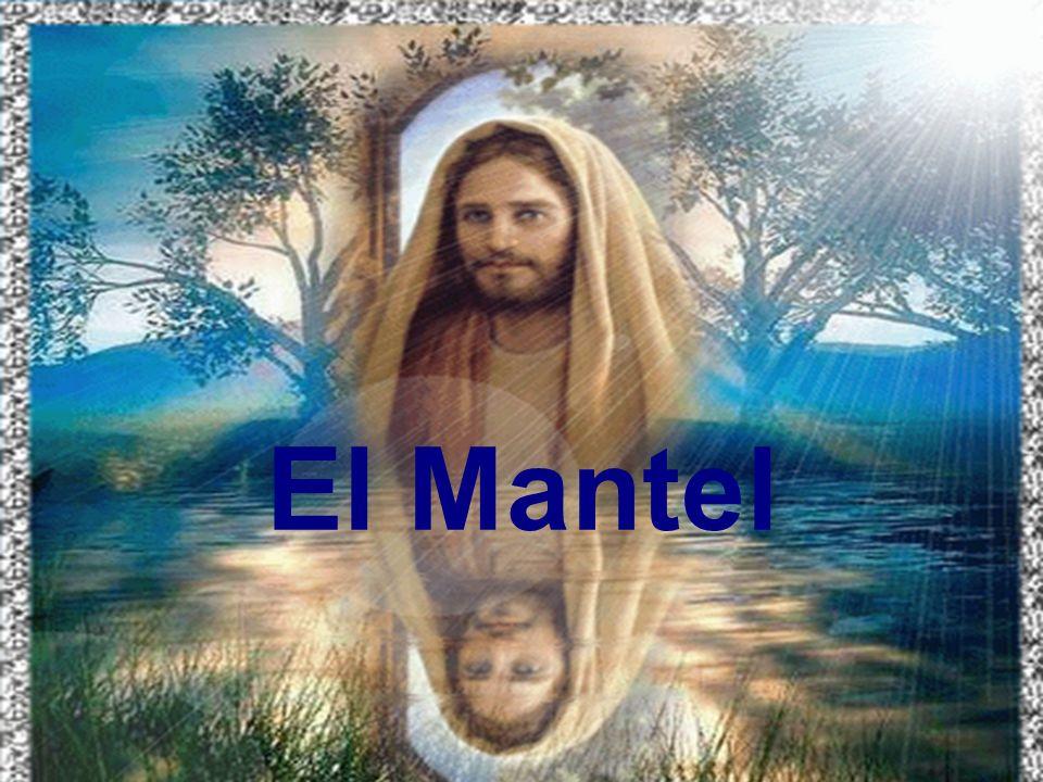 El Mantel