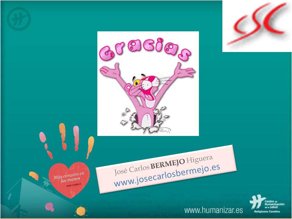 www.josecarlosbermejo.es