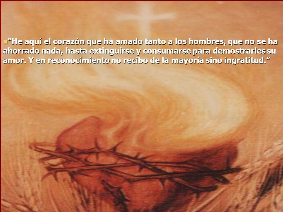 Las promesas de la Virgen a los que recen el rosario