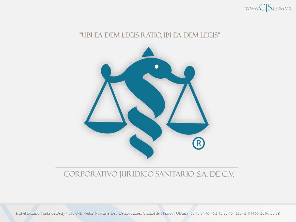 Isabel Lozano Viuda de Betty #136 Col. Vértiz Narvarte, Del