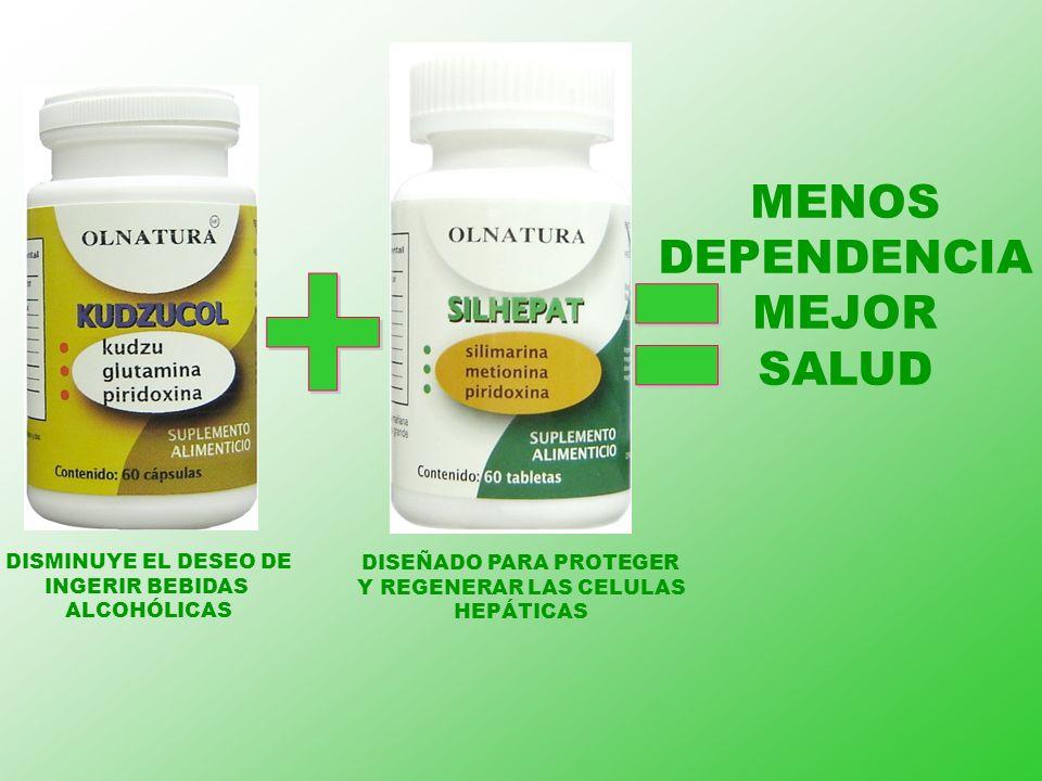 DISEÑADO PARA PROTEGER Y REGENERAR LAS CELULAS