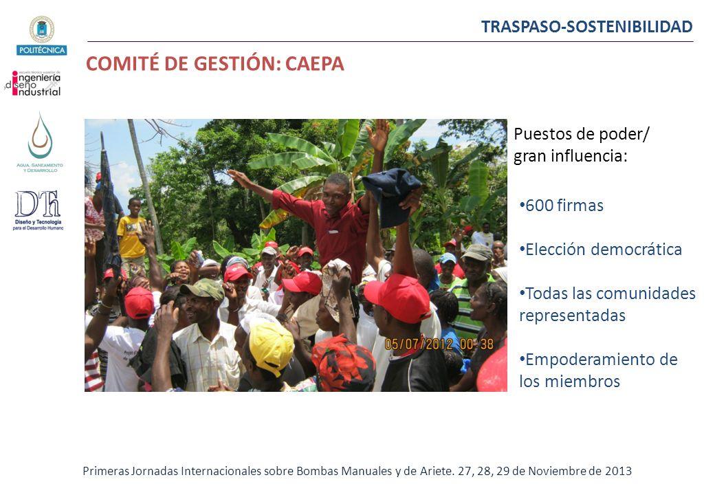 TRASPASO-SOSTENIBILIDAD