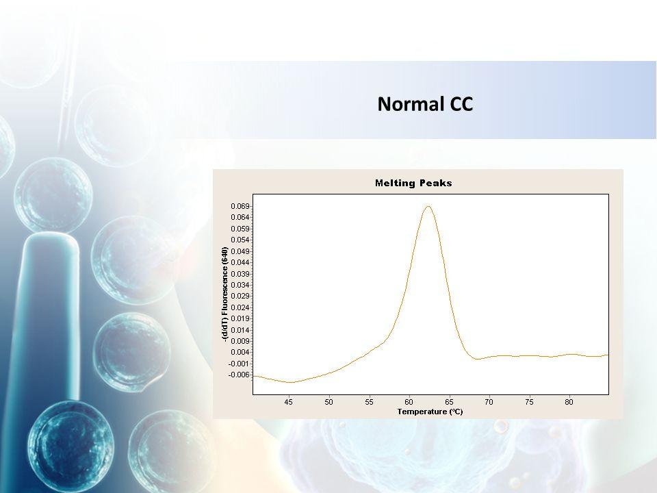 Normal CC 33